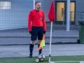 FC Flora U21 - JK Kalev U21 (22.04.18)-0654
