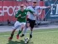 FC Flora U21 - JK Kalev U21 (22.04.18)-0657