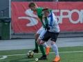 FC Flora U21 - JK Kalev U21 (22.04.18)-0667