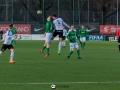 FC Flora U21 - JK Kalev U21 (22.04.18)-0677