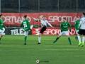 FC Flora U21 - JK Kalev U21 (22.04.18)-0680