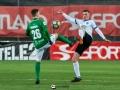 FC Flora U21 - JK Kalev U21 (22.04.18)-0681