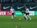 FC Flora U21 - JK Kalev U21 (22.04.18)-0686