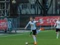 FC Flora U21 - JK Kalev U21 (22.04.18)-0688