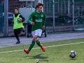 FC Flora U21 - JK Kalev U21 (22.04.18)-0689