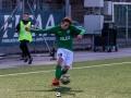 FC Flora U21 - JK Kalev U21 (22.04.18)-0692
