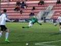 FC Flora U21 - JK Kalev U21 (22.04.18)-0694