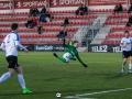 FC Flora U21 - JK Kalev U21 (22.04.18)-0695
