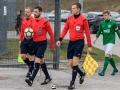 Tallinna FC Flora U21 - JK Tallinna Kalev U21 (22.04.18)