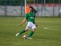 FC Flora U21 - Rumori Calcio II (20.06.17)-0004