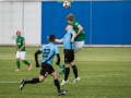 FC Flora U21 - Rumori Calcio II (20.06.17)-0005