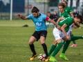 FC Flora U21 - Rumori Calcio II (20.06.17)-0007