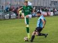 FC Flora U21 - Rumori Calcio II (20.06.17)-0016
