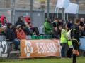 FC Flora U21 - Rumori Calcio II (20.06.17)-0019