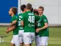 FC Flora U21 - Rumori Calcio II (20.06.17)-0043