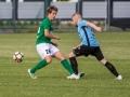 FC Flora U21 - Rumori Calcio II (20.06.17)-0045