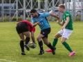 FC Flora U21 - Rumori Calcio II (20.06.17)-0053