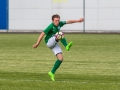 FC Flora U21 - Rumori Calcio II (20.06.17)-0062