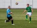 FC Flora U21 - Rumori Calcio II (20.06.17)-0064