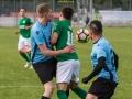 FC Flora U21 - Rumori Calcio II (20.06.17)-0067
