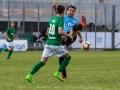 FC Flora U21 - Rumori Calcio II (20.06.17)-0082