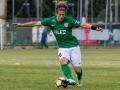 FC Flora U21 - Rumori Calcio II (20.06.17)-0090