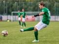 FC Flora U21 - Rumori Calcio II (20.06.17)-0093
