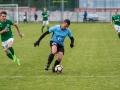 FC Flora U21 - Rumori Calcio II (20.06.17)-0097
