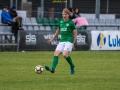 FC Flora U21 - Rumori Calcio II (20.06.17)-0098
