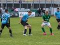FC Flora U21 - Rumori Calcio II (20.06.17)-0100