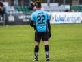 FC Flora U21 - Rumori Calcio II (20.06.17)-0105