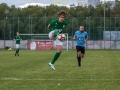 FC Flora U21 - Rumori Calcio II (20.06.17)-0107