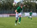FC Flora U21 - Rumori Calcio II (20.06.17)-0111