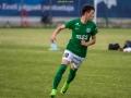 FC Flora U21 - Rumori Calcio II (20.06.17)-0116