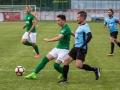 FC Flora U21 - Rumori Calcio II (20.06.17)-0123