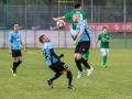 FC Flora U21 - Rumori Calcio II (20.06.17)-0131