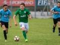FC Flora U21 - Rumori Calcio II (20.06.17)-0138