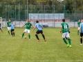 FC Flora U21 - Rumori Calcio II (20.06.17)-0143