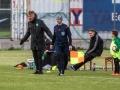 FC Flora U21 - Rumori Calcio II (20.06.17)-0151