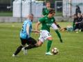 FC Flora U21 - Rumori Calcio II (20.06.17)-0164
