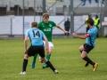 FC Flora U21 - Rumori Calcio II (20.06.17)-0168