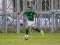 FC Flora U21 - Rumori Calcio II (20.06.17)-0173