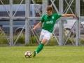 FC Flora U21 - Rumori Calcio II (20.06.17)-0174