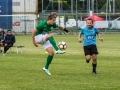 FC Flora U21 - Rumori Calcio II (20.06.17)-0181