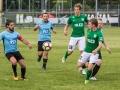 FC Flora U21 - Rumori Calcio II (20.06.17)-0183