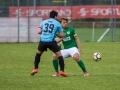 FC Flora U21 - Rumori Calcio II (20.06.17)-0188