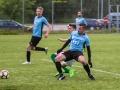 FC Flora U21 - Rumori Calcio II (20.06.17)-0191