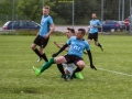 FC Flora U21 - Rumori Calcio II (20.06.17)-0192