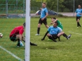 FC Flora U21 - Rumori Calcio II (20.06.17)-0194