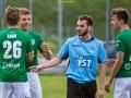 FC Flora U21 - Rumori Calcio II (20.06.17)-0198